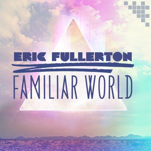 Familiar World